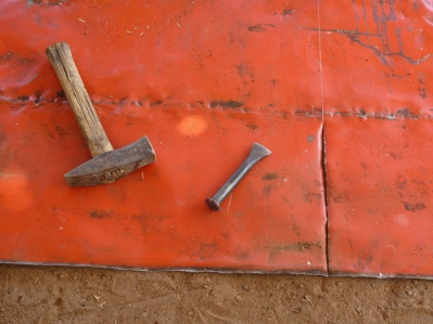 04-outils