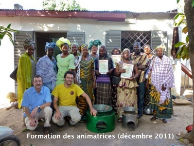 formation animatrices