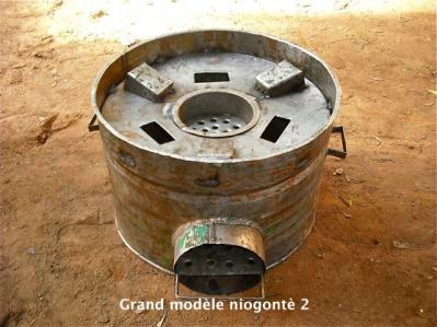 grand niogont 2